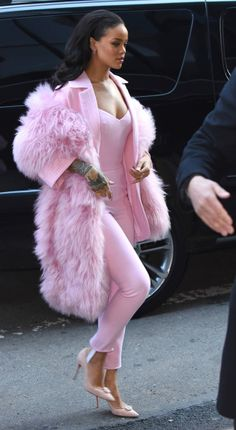 Rihanna ღ