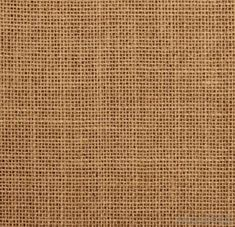 Blue Carpet Floor - Speckled Carpet Colors - Carpet Vintage Turkish - Best Carpet For Bedrooms - Yellow Carpet, Brown Carpet, Black Carpet, Carpet Colors, Best Carpet Cleaning Companies, Carpet Cleaning Business, Carpet Cleaning Company, Textured Carpet, Patterned Carpet