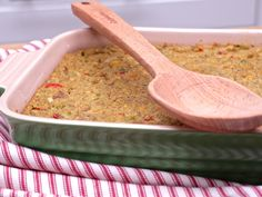 Old Fashioned Cornbread Dressing- Southern Grandma Style! Old Fashioned Cornbread Dressing- Southern Grandma Style! Soul Food Cornbread Dressing, Old Fashioned Cornbread Dressing, Southern Cornbread Recipe, Southern Recipes, Southern Dishes, Thanksgiving Recipes, Holiday Recipes, Thanksgiving 2020, Holiday Meals