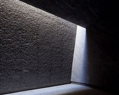 Sacred Museum in Adeje, Spain by Fernando Menis Architects | Yellowtrace