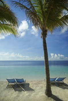 7 What To Do in Curacao: Renaissance Curacao Beach | Curacao Travel