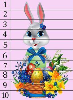 Изучаем цифры - арифметика в пазлах 9