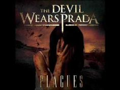 I lovvvvveee this cover ♥ The Devil Wears Prada- Still Fly (Big Tymers Cover)