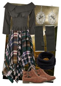 """""""Halloween Costumes: Claire Fraser(Outlander)"""" by jackie-mallet ❤ liked on Polyvore featuring Sacai, Topshop, Echo, Phillip Gavriel and Helmut Lang How To Make Clothes, Diy Clothes, Echo Clothing, Françoise Sagan, Outlander Costumes, Topshop Style, Claire Fraser, Disney Bound, Alternative Outfits"""