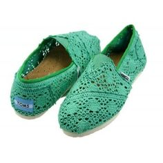 Where Can You Get Toms Shoes For Cheap