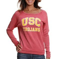 Cute top for game day!  #UltimateTailgate #Fanatics