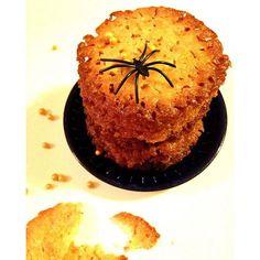 #leivojakoristele #halloweenhaaste kiitos! @kakkukorneri