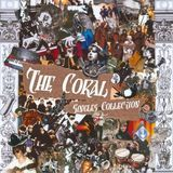 Singles Collection [CD]