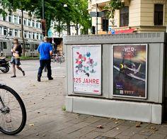 #Moskito Köln #Plakat #Poster