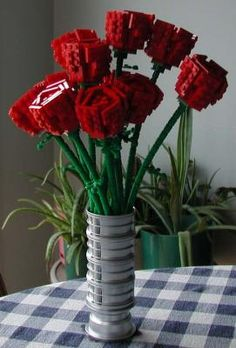Great Roses.  This site has photo instruction ideas.