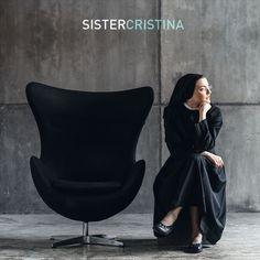Sister Cristina (Uk)