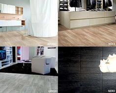 Roma-Stone-floor-tile