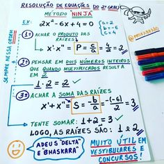 Matematica green color in marketing - Green Things Mental Map, I Love School, Math Notes, School Notes, Study Inspiration, Studyblr, School Hacks, Study Notes, Study Tips