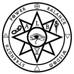 Wiccan Spell Book, Wiccan Spells, Witchcraft, Occult Symbols, Occult Art, Laveyan Satanism, Summoning Circle, Sigil Magic, Satanic Art