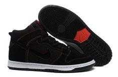 new styles 3d7ea a8e16 Cheap Nike, Nike Shoes Cheap, Man Shoes, Trousers, Pants, Nike Dunks,  Swimming Bikini, Online Outlet, Sports Jerseys