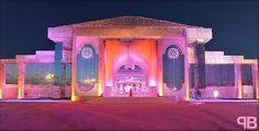 http://romanceinthestars.files.wordpress.com/2010/02/picture-26.png