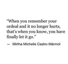 In the vast sea of quotes, memes, and selfies, it's hard to filter (see what I did there?) really good, and I mean.. mind-blowingly GOOD affirmations and photos. This reminds me, I need to do a major Instagram unfollow clean up. Spring cleaning awaits! So when I stumbled upon Mirtha Michelle Castro Marmol's page, I kept scrolling, liking, and screenshotting, don't you LOVE when that happens? Her impeccable writing and her beautiful poems just got to my SOUL. And THEN I found out that she…