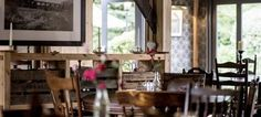 Where is the best place to eat and stay in Andover, Hampshire? Andover Hampshire, Hampshire Uk, Top Place, Nice Place, Premier Inn, Cosy Room, Painting Workshop, Best Places To Eat, Beautiful Family