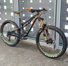 BMX Chains, an often under appreciated part of a bike although there are many different brands making awesome BMX chains. The best BMX chains Mountain Biking, Best Mountain Bikes, Kona Bikes, Montain Bike, Mt Bike, Best Bmx, Downhill Bike, Motocross, Cycling Bikes