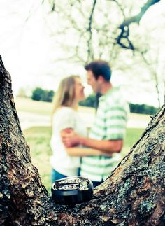 anniversary pictures.