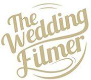 The Wedding Filmer...