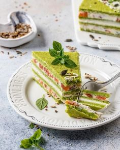Kitchen Magic, Salty Cake, Bread And Pastries, Cake Boss, Piece Of Cakes, Love Food, Seafood, Side Dishes, Sandwiches
