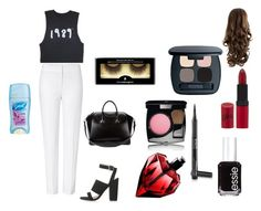 """""""Untitled #2"""" by somiakhan on Polyvore"""