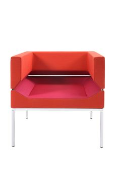 KFF FM Chair Designed By Formmodul | Dining | KFF FM Stuhl Designed By  Formmodul