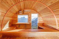 ao-anze-cokl-alpine-shelter-bivak-ii-na-jezerih-slovenia-designboom-02