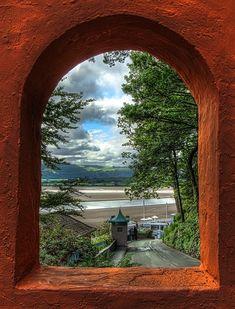 from the window - Cerca con Google