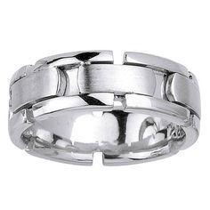 34 Best Platinum Rings Images Halo Rings Platinum Ring Men