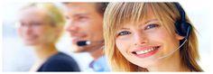 ¿TE GUSTARÍA TRABAJAR DE TELEOPERADOR/A EN SAN BARTOLOMÉ DE TIRAJANA EN EL SUR DE #GRANCANARIA? http://bit.ly/1z7k4k1#canariasemplea