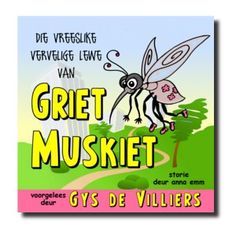 Griet Muskiet is raadop met haar vervelige lewe, maar dan sien sy die advertensie in die koerant. En so beland sy in die middel van ons nuwe storie. Tracing Letters, Preschool Letters, Preschool Worksheets, Preschool Crafts, Alphabet Letters, Handwriting Worksheets, Handwriting Practice, Farm Dogs, Letter Formation