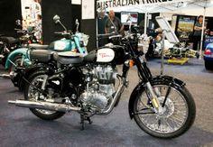 Very Nice ! Old Motorcycles, Motorbikes, Honda, Nice, Vehicles, Vintage, Motorcycles, Cars, Nice France