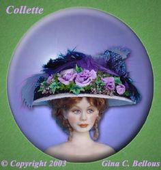 colette_hat_final_psd.fil_4x4_72    http://www.ginabellousdolls.com/victorian-hat-tutorial/
