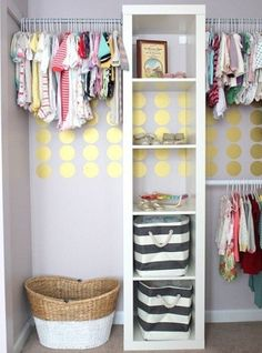 IKEA 2015 Small Locker: ideas for small spaces