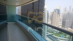 AE-S-3081  Very Large 1 Bedroom for Sale in Concorde Tower #ArabianEscapes #business #realestate #properties #propertyforrent #propertyforsale #dubai #dubairealestate #dubaiproperties #luxury #house #interiordesign #exteriors #living #luxuryliving #commercialvillas #apartments #offices #forrent #forsale #onlease #leasing Read more: http://www.arabianescapes.com/listing/very-large-1-bedroom-for-sale-in-concorde-tower/