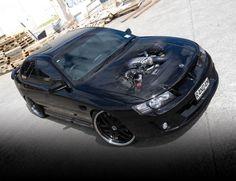 HSV Clubsport VZ Pontiac G8, Aussie Muscle Cars, Australian Cars, Fast Cars, Specs, Muscles, Funny Stuff, Wheels, Trucks