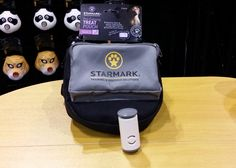 From stylish cat furniture to fun dog toys, Dr. Marty Becker shares his favorite new cat and dog products from Global Pet Expo 2015.