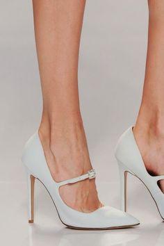 GeorgesHobeika-elblogdepatricia-shoes-calzado-zapatos-scarpe-calzature #Zapatos #Tacones