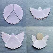 Resultado de imagen para souvenirs para bautismos