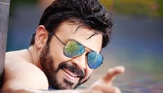 Venkatesh Net Worth Biography Lifestyle House Cars Income Wife Filmography 2017