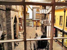 York Castle Museum (England): Hours, Address, Tickets & Tours, Reviews - TripAdvisor