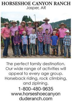 Ranch Vacations, Guest Ranch, Family Destinations, South Dakota, Rock Climbing, Horseback Riding, How To Memorize Things, Reunions, Activities
