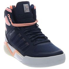 91692a5e968 9 Best Adidas Neo Salena Gomez Shoes images in 2018