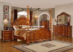 classical furniture | metal king bed classic bedroom furniture , Manufacturers from Bazhou ...