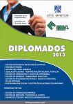 Diplomados en Arequipa Peru, cursos de administración - Akyanuncios.com.pe - Publicidad con anuncios gratis en Perú