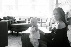 Real Talk Real Moms on Travel via could i have that? #loveshackfancyxromyandthebunnies