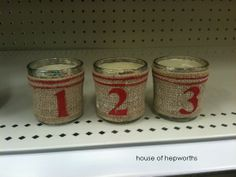 House of Hepworths — Helping you DIY your home one awesome project at a time
