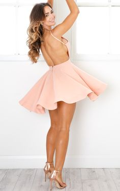 sexy women summer sleeveless party dress 50 « The Best Fashion Hoco Dresses, Sexy Dresses, Cute Dresses, Fashion Dresses, Party Dresses, Dress Party, Actrices Sexy, Jolie Lingerie, Elegantes Outfit